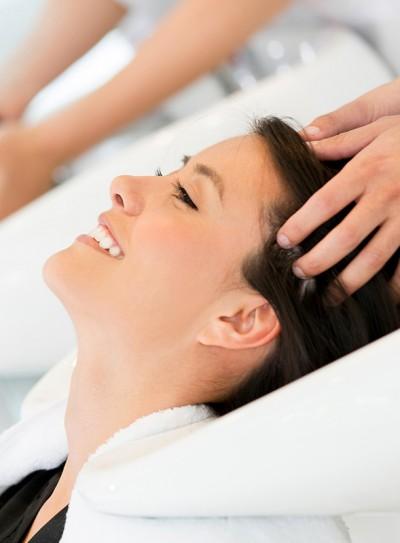 un salon de coiffure bio en Belgique- cocoon coiffure à beyne heusay