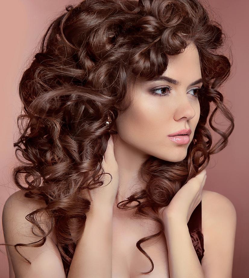 un salon de coiffure à Beyne Heusay cocoon coiffure à Beyne Heusay
